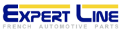 Expert Line - French Automotive Parts